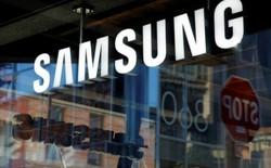 Sau khi thông báo khai tử Note7, Samsung cắt giảm 1/3 dự tính lợi nhuận hàng quý