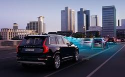 Chỉ còn 4 năm nữa, kế hoạch không tưởng nhất trong lịch sử làng ô tô của Volvo sẽ hoàn thành
