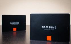 Giá ổ SSD sẽ ngang với ổ HDD trong 4 năm nữa, đó là những gì Samsung đang hướng tới