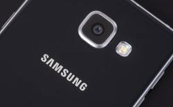"""Galaxy S7 là điện thoại đầu tiên trang bị """"camera pixel kép"""", và đây là ý nghĩa của nó"""
