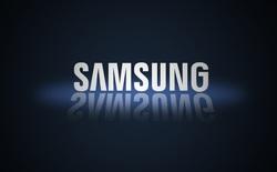 Samsung thắng lớn với 38 giải thưởng tại CES 2016