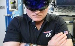 Samsung rục rịch chuẩn bị ra mắt kính Gear VR mới, sắp bước chân vào thị trường AR