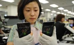 Samsung sẽ tự thanh tra nhà máy và cam kết bồi thường cho công nhân bị ung thư