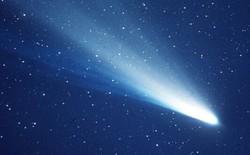 Mưa sao băng Eta Aquarid đạt đỉnh từ hôm nay