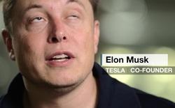 """Trở ngại lớn nhất của Tesla và Autopilot: Phần lớn người dùng """"mù công nghệ"""""""