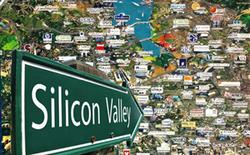 Người dân tai Thung lũng Silicon mất niềm tin vào ngành công nghệ