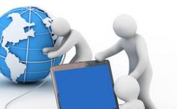 Tốc độ kết nối Internet trung bình của Việt Nam thấp hơn thế giới gần 1,5 lần