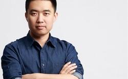 """Lại xuất hiện thêm một """"Elon Musk của Trung Quốc"""", ngay lập tức gọi được 120 triệu USD vốn"""
