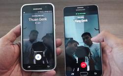 "Khả năng gọi Video của Google Duo ""ăn đứt"" Facebook Messenger và Apple Facetime"