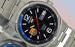 Tại sao chiếc đồng hồ 60 USD này lại đang khiến các quý ông điên đảo truy lùng?