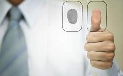"""Các nhà hành pháp Mỹ giờ đây có thể """"ép"""" người dân mở khoá điện thoại bằng vân tay nếu họ vào sai nhà"""