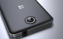 Microsoft sẽ dừng bán các sản phẩm Lumia vào tháng 12, vẫn chưa có tin gì về Surface Phone