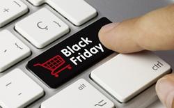 """Những điều """"xương máu"""" cần lưu ý khi mua hàng online trong mùa Black Friday 2016"""