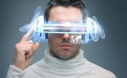 Công nghệ này sẽ đánh dấu bước ngoặt dẫn đến tương lai của ngành công nghiệp game