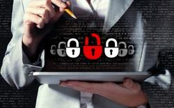 95% máy chủ HTTPS có thể bị tấn công vì thiếu đôi ba dòng code này