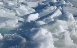 Kỷ băng hà tiếp theo bị đẩy lùi thêm 100.000 năm và đây lại là một điều tồi tệ