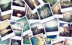 Hướng dẫn cách tạo hình ảnh đẹp trên mạng xã hội cho online marketer