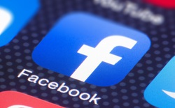 Bắt chước tính năng của Twitter, Facebook vừa đe dọa đối thủ lại vừa giải quyết được bài toán khó bấy lâu