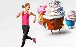 Nhật ký 2 tuần kiêng đường: Khó khăn nhưng bạn sẽ không còn muốn trở lại chế độ ăn cũ