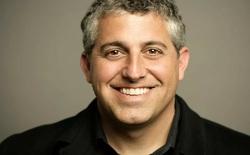 Blake Krikorian, nhà đầu tư đáng kính của Silicon Valley qua đời ở tuổi 48