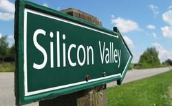 Học sinh trung học ở Silicon Valley không có kỳ nghỉ hè, ngủ ít, hoạt động vất cả hơn cả giám đốc doanh nghiệp