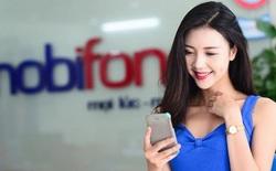 Người dùng mạng MobiFone tại 8 tỉnh có thể không gọi, nhắn tin được, mất mạng 3G trong 45 ngày
