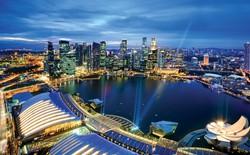 Để giúp các thủ tục hành chính phục vụ dân nhanh hơn, chính phủ Singapore áp dụng chatbot