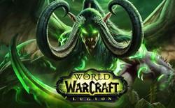 2 quả bom tấn Battlefield 1 và World of WarCraft: Legion đều bị DDoS đúng vào ngày ra mắt