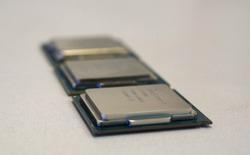Từng tuyên bố mở cửa, Intel bất ngờ đóng lại cánh cổng giúp người dùng ép xung chip non-K