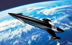 Hãy xem động cơ tên lửa kiểu mới làm lạnh từ 1.000 độ C xuống còn -150 độ C trong 0,01 giây như thế nào