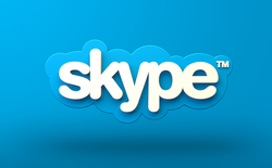 Microsoft ngừng hỗ trợ Skype đối với 85% người dùng Windows Phone