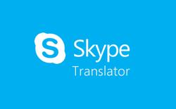 Tính năng phiên dịch thời gian thực của Skype giờ đã hoạt động cả với cuộc gọi thường