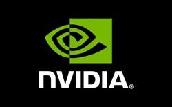 Giá cổ phiếu của Nvidia tăng gần 30% sau khi công bố báo cáo tài chính Quý III