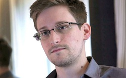 Cựu nhân viên Cơ quan An ninh Quốc gia Mỹ Edward Snowden đứng ra ủng hộ Apple