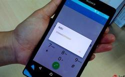 Các nhà mạng sẽ khóa số IMEI để ngăn cướp điện thoại
