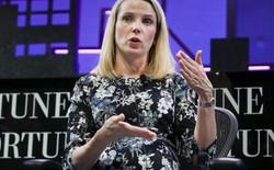 Chuyên gia phân tích tin rằng Yahoo sẽ không bị bán lại
