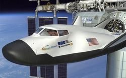 """SpaceX công bố kế hoạch hợp tác cùng NASA làm dịch vụ """"taxi lên vũ trụ"""" từ năm sau"""