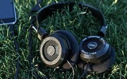 Chọn tai nghe nào vào dịp Tết với tầm giá 2 tới 5 triệu đồng