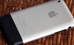 Nhạc chuông ai nghe cũng quen của iPhone đã ra đời như thế nào?