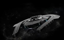 Làm thế nào để tạo ra những con tàu vũ trụ du hành liên hành tinh?