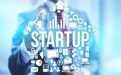 """""""Startup"""" - Ước mơ không đánh thuế, nhưng thực tế thì hoàn toàn cay đắng và trái ngược"""