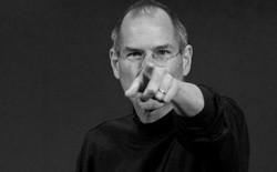 Gặp gỡ người đầu tiên bị Steve Jobs sa thải