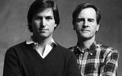 Bạn có biết Steve Jobs chưa bao giờ bị sa thải? Hãy để cựu CEO Apple nói lên sự thực