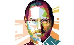 10 điều đáng ngạc nhiên ít người biết về Steve Jobs