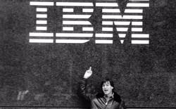 Nhờ Tim Cook, một trong những điểm yếu nhất của Apple nay đã biến thành thế mạnh