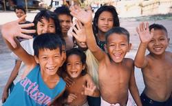 Trong khi Việt Nam đang đợi cấp phép, Campuchia đã phủ sóng 4G tới 44% dân số suốt 2 năm qua