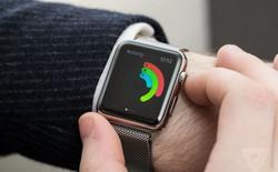 Không chỉ có iPhone, đêm nay còn có Apple Watch 2 và đây là những thông tin bạn cần biết