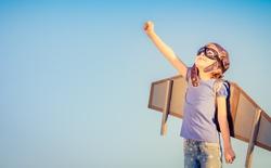 10 ví dụ cho thấy dù là thiên tài, bạn cũng phải nếm thất bại mới có thể thành công