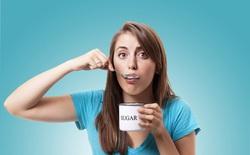 Liệu đường có gây nghiện như ma túy?