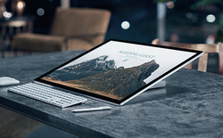 Điều gì làm nên thành công của Surface? Hãy lắng nghe tâm sự của những tên tuổi cấp cao đến từ Microsoft